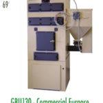 GBU130