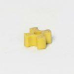 PS-parts-LEG_8988