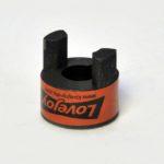 PS-parts-LEG_8992