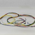 PS-parts-LEG_9081