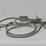 PS-parts-LEG_9085