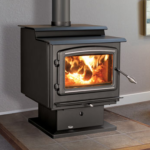 Kodiak 2100 Wood Freestanding Stove
