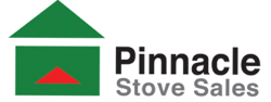 Pinnacle Stove Sales